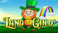 Land of Gold Slots