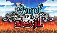 Angel or Devil Online Slots