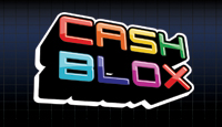 Cash Blox Arcade Game