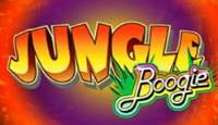 Jungle Boogie Slots | $/£/€400 Welcome Bonus | Casino.com