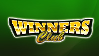 Winners Club Scratch Card