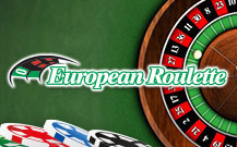 slots machines online european roulette casino