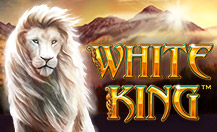 White King Spielautomaten