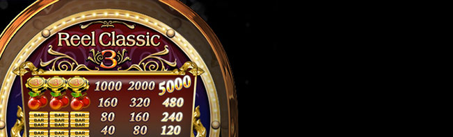 Fountain of Youth Slots | $/£/€400 Welcome Bonus | Casino.com