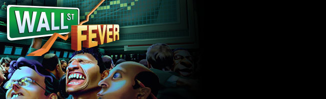 Cinerama Slots | $/£/€400 Welcome Bonus | Casino.com