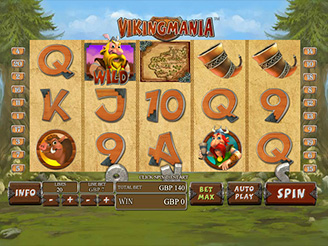 Skazka Slots | $/£/€400 Welcome Bonus | Casino.com