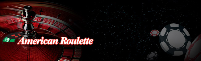 Play Premium French Roulette | Up to $/£/€400 Welcome Bonus | Casino.com