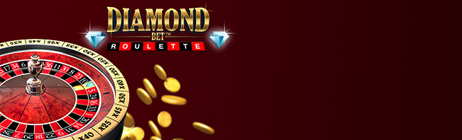 Play Premium European Roulette | Up to $/£/€400 Welcome Bonus | Casino.com