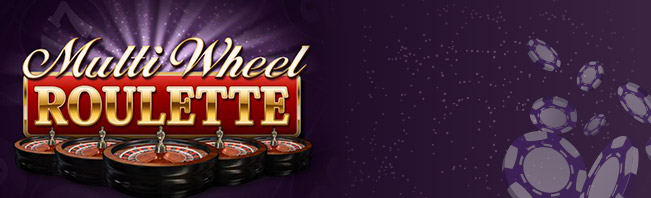 Play Premium American Roulette | Welcome Bonus of up to $/£/€400 | Casino.com