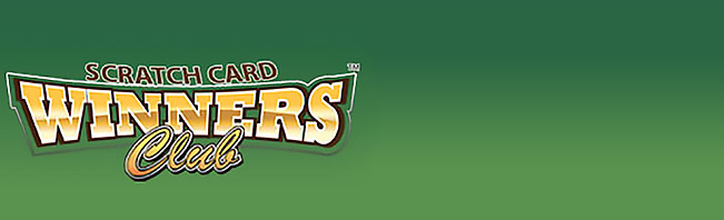 Play Winners Club Scratch at Casino.com UK