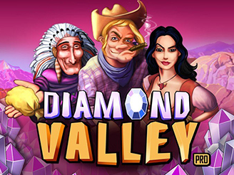 safe online casino like a diamond