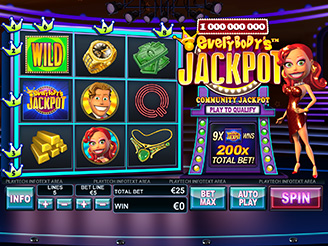 Vacation Station Slots | $/£/€400 Welcome Bonus | Casino.com